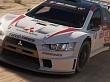 """Gran Turismo: """"La era de PlayStation 3 fue poco menos que una pesadilla"""""""