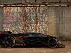 Imagen Gran Turismo Sport