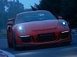 El Porsche llega a Gran Turismo (Gran Turismo Sport)