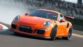 GT Sport: Video Impresiones