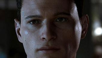 Detroit Become Human: Juego, Película, sensaciones, androides