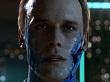 Detroit: Become Human - V�deo Impresiones E3 2016 - 3DJuegos