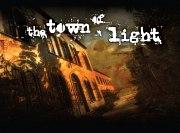 Carátula de The Town of Light - Xbox One