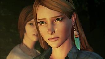 Deck Nine Games trabaja en otro videojuego para Square Enix