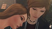 Life is Strange Before the Storm: Episodio #2: Brave New World
