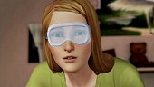 Video Life is Strange 2 - Life is Strange: Before the Storm. Tráiler de lanzamiento de Farewell