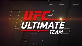 UFC 2 también contará con el exitoso modo Ultimate Team