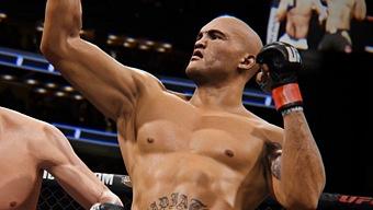 Video UFC 2, Nuevos Modos de Juego