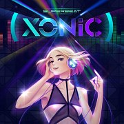 Superbeat: Xonic Xbox One