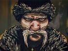 Europa Universalis IV - The Cossacks