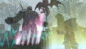 Los creadores de Final Fantasy XI trabajan en un nuevo título de rol multijugador masivo