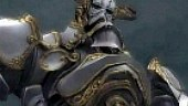 Video Final Fantasy XI Treasures of Aht Urhgan - Vídeo oficial 1