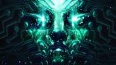 System Shock concluye su Kickstarter con más de 1,3 millones de dólares