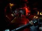 Pantalla System Shock - Remake