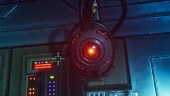 Nuevo vídeo gameplay de System Shock - Remake