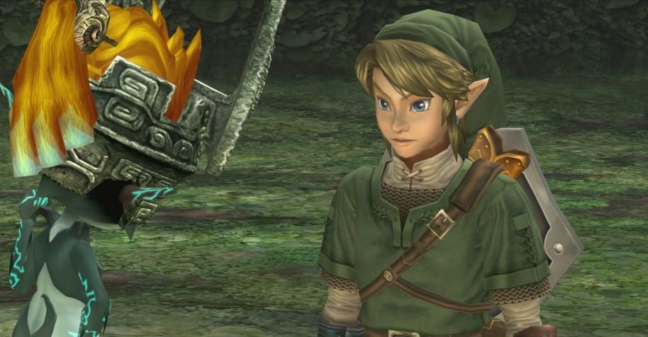 Zelda Twilight Princess HD: Zelda: Twilight Princess HD. Probamos este clásico, ahora remasterizado con el poder de Wii U