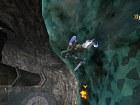 Imagen Zelda: Twilight Princess HD (Wii U)
