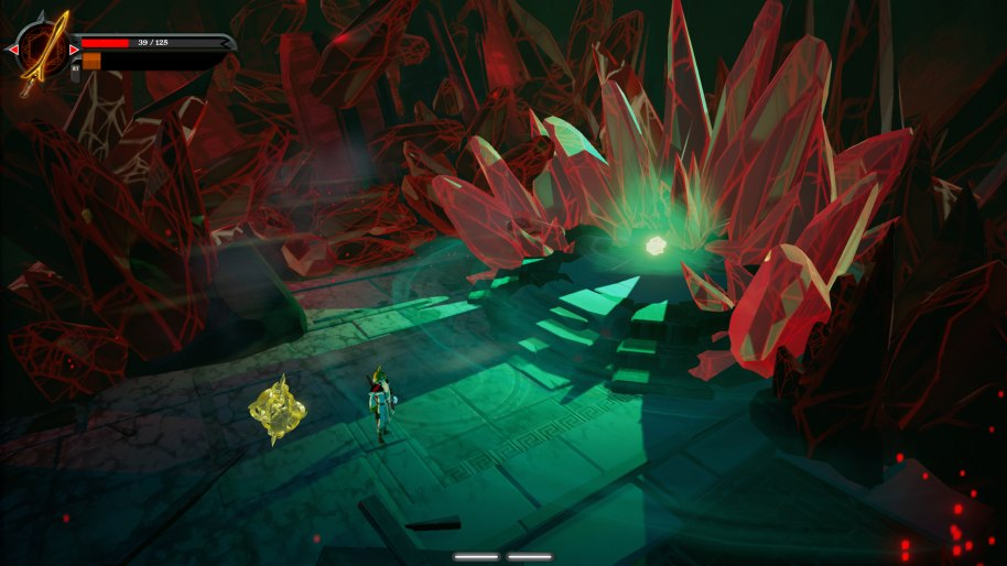 Stories The Path of Destinies PC