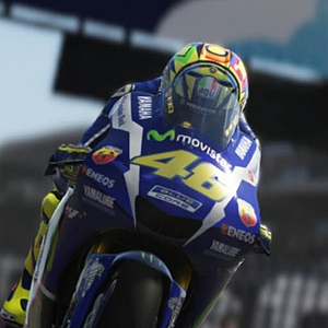 Valentino Rossi: The Game Análisis