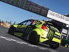 Imagen PC Valentino Rossi: The Game
