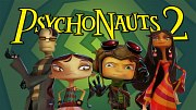 Psychonauts 2 PC