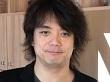 El presidente de Level 5, autores de Yo-Kai Watch y Ni No Kuni, asistir� al Sal�n del Manga de Barcelona