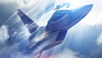 Ace Combat 7: Skies Unknown, la batalla está en las alturas