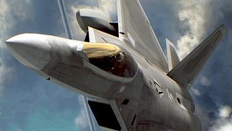 Ace Combat 7 apuesta por las 4K nativas en PC