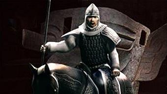 Video Oriental Empires, Oriental Empires: Tráiler Extendido