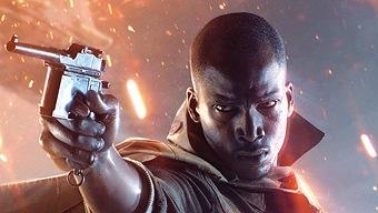 Estas son las 10 balas que Battlefield 1 usará para ganar la gran Guerra