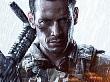 Battlefield tendr� su propia serie de televisi�n