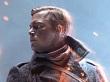 DICE y la I Guerra Mundial: el equipo no ten�a clara la recepci�n de Battlefield 1 ante el p�blico