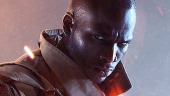 Battlefield 1 dará soporte a la tecnología HDR en Xbox One S