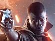 Battlefield 1, Titanfall 2 y FIFA 17 son la artiller�a de EA para la Barcelona Games World