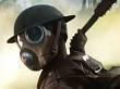 Un bug en Battlefield 1 reduce ocasionalmente la resoluci�n a l�mites r�diculos en PlayStation 4