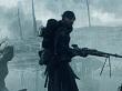 Battlefield 1 hecho arte: Impresionantes imágenes