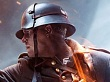 Battlefield 1 ve sano que Call of Duty vuelva a la Segunda Guerra Mundial