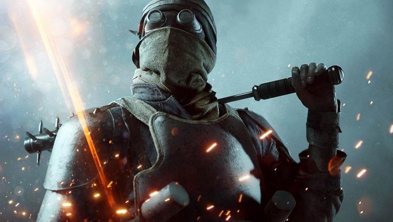 EA estará regalando el Premium Pass de Battlefield 1 por tiempo limitado Battlefield_5-4655514