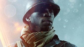 Ya puedes conseguir gratis el pase Premium de Battlefield 1 en PC