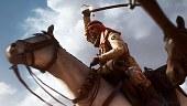 Video Battlefield 1 - Las 6 Claves de su Multijugador