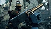 Video Battlefield 1 - Modo Espectador