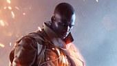 Video Battlefield 1 - Vídeo Análisis 3DJuegos