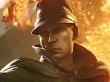 Tr�iler de Lanzamiento (Battlefield 1)