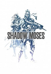 Shadow Moses PC