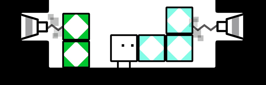 Análisis BoxBoxBoy!