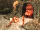 Imagen Arthur y los Minimoys (PC)