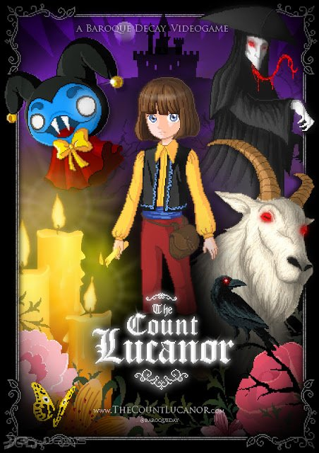 the_count_lucanor-3859622.jpg