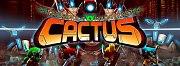 Carátula de Assault Android Cactus - PS4