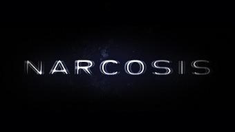 Video Narcosis, Narcosis: Tráiler de Anuncio