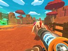 Imagen Xbox One Slime Rancher